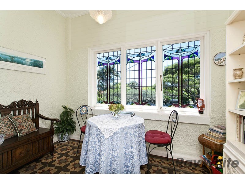 44 Yanko Avenue, Bronte NSW 2024