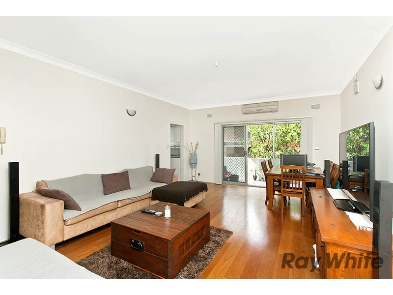 8/68 Noble Street, Allawah NSW 2218