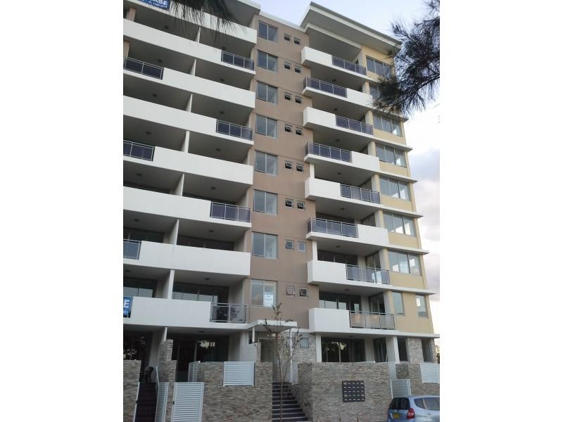 BG07/20-26 Innesdale Road, Wolli Creek NSW 2205