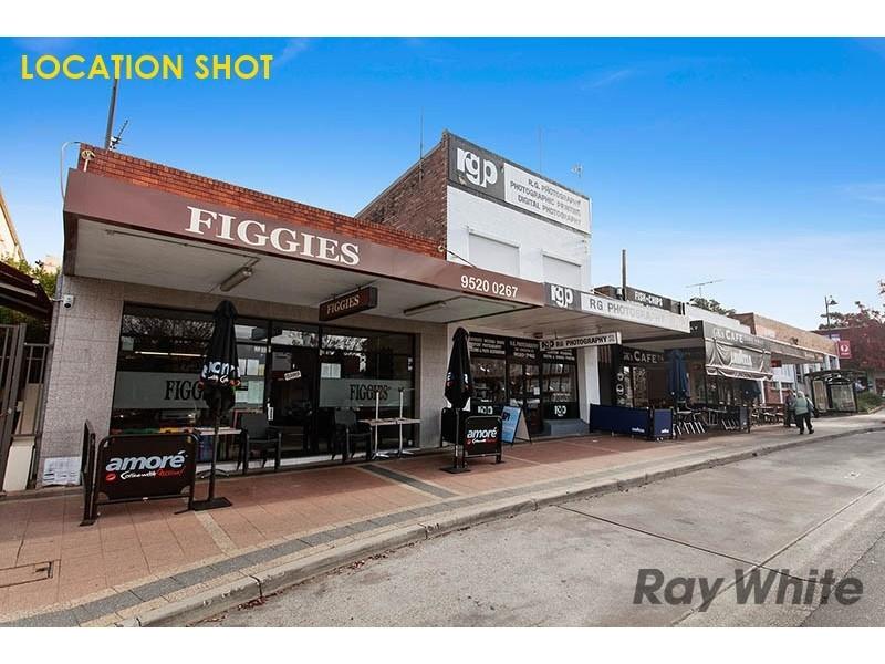 Engadine NSW 2233