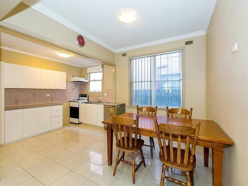25 Lloyd Street, Bexley NSW 2207