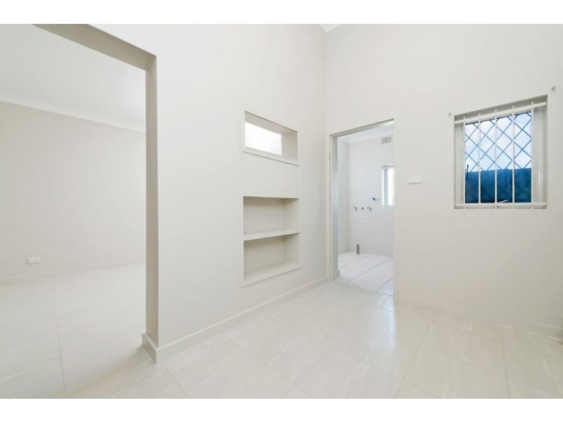 103 Edwin Street, Croydon NSW 2132