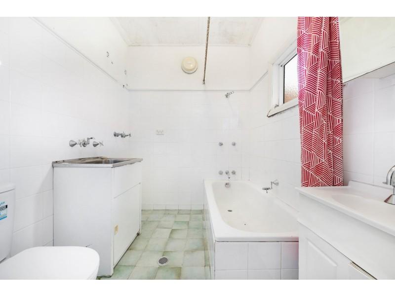 5 Cowper Street, Campsie NSW 2194