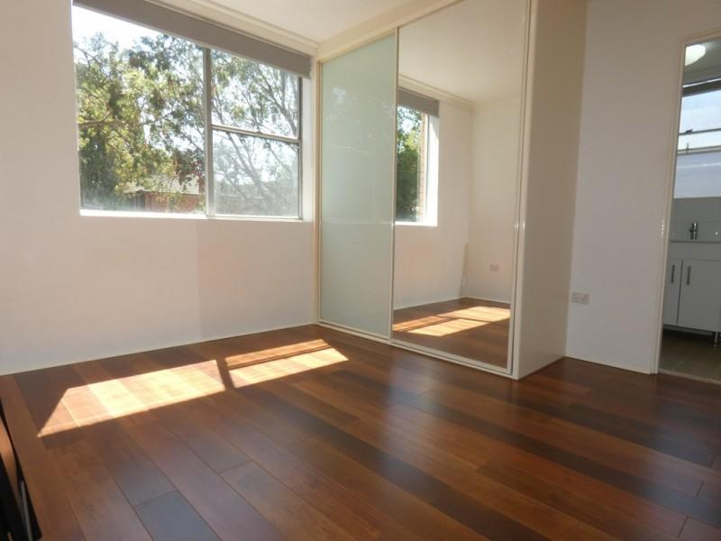 7/12 Cecil Street, Ashfield NSW 2131
