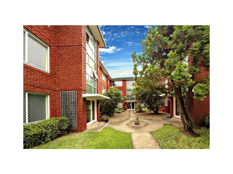 17/8 Orpington Street, Ashfield NSW 2131