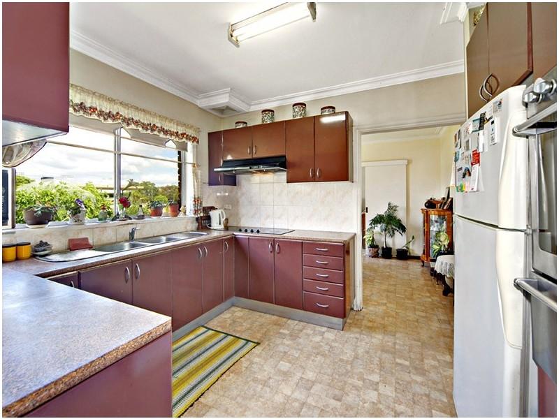 2A Roslyn Street, Ashbury NSW 2193
