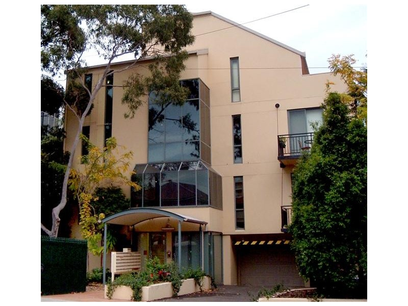 38/8 Cavill Avenue, Ashfield NSW 2131