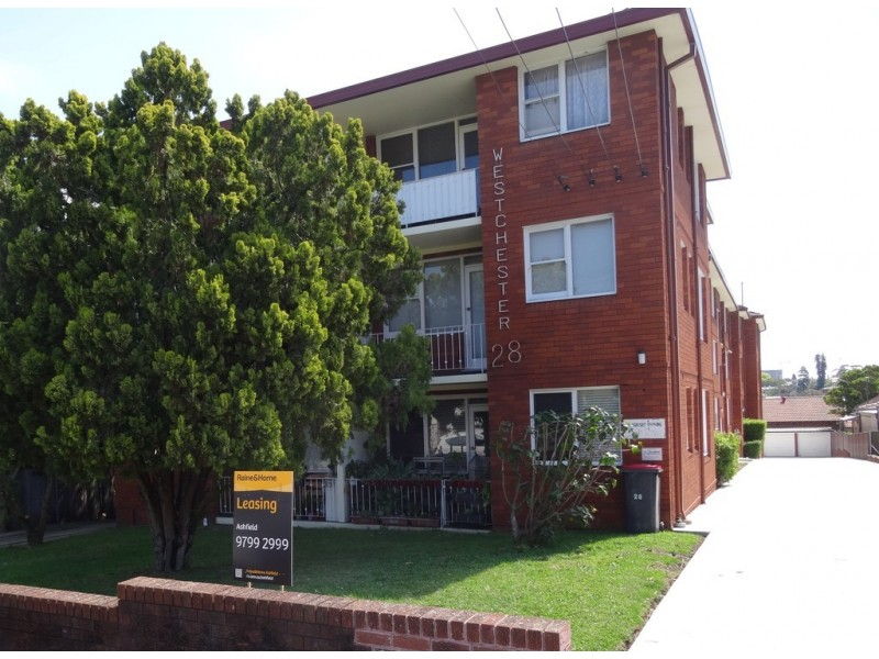 10/28 Alt Street, Ashfield NSW 2131