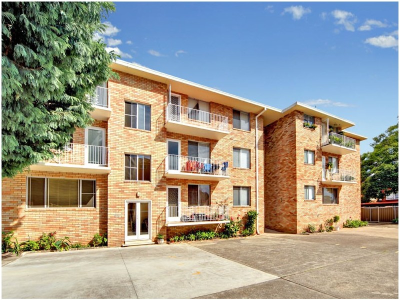 44 Orpington Street, Ashfield NSW 2131