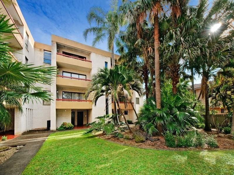 15/92-96 Milton Street, Ashfield NSW 2131