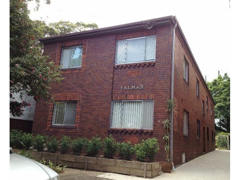 13 The Avenue, Ashfield NSW 2131