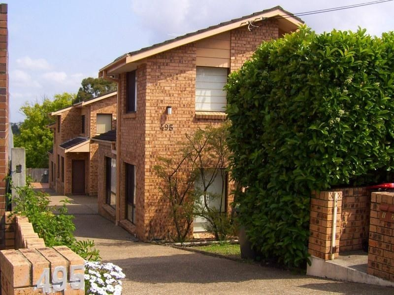 495 Great North Road, Abbotsford NSW 2046