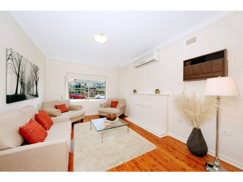36 Blackwall Point Road, Abbotsford NSW 2046
