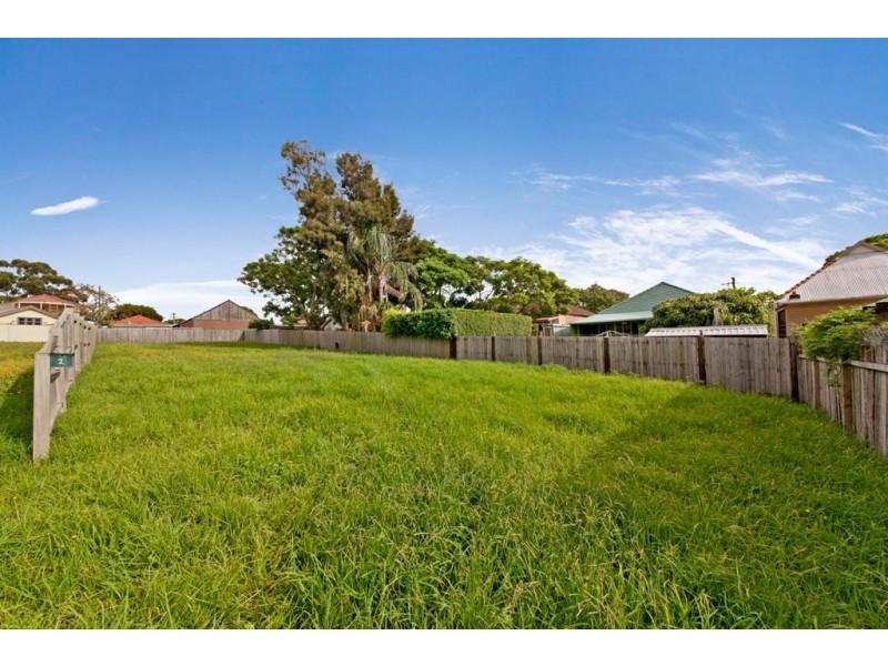 2 Woodlands Road, Ashbury NSW 2193