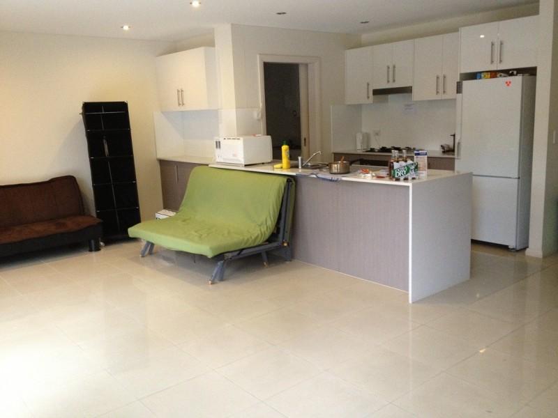 121 Bland Street, Ashfield NSW 2131