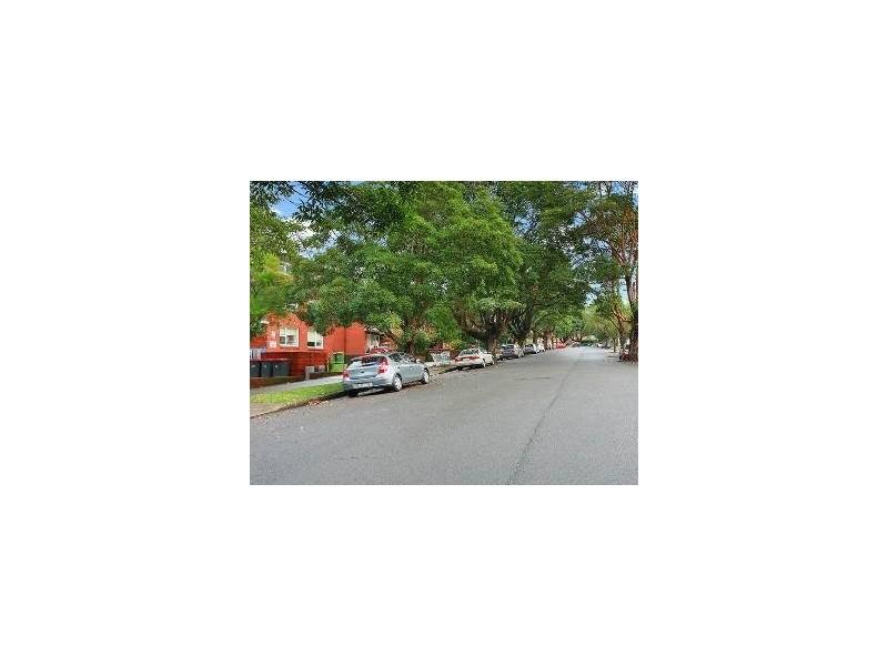16/47 Chandos Street, Ashfield NSW 2131