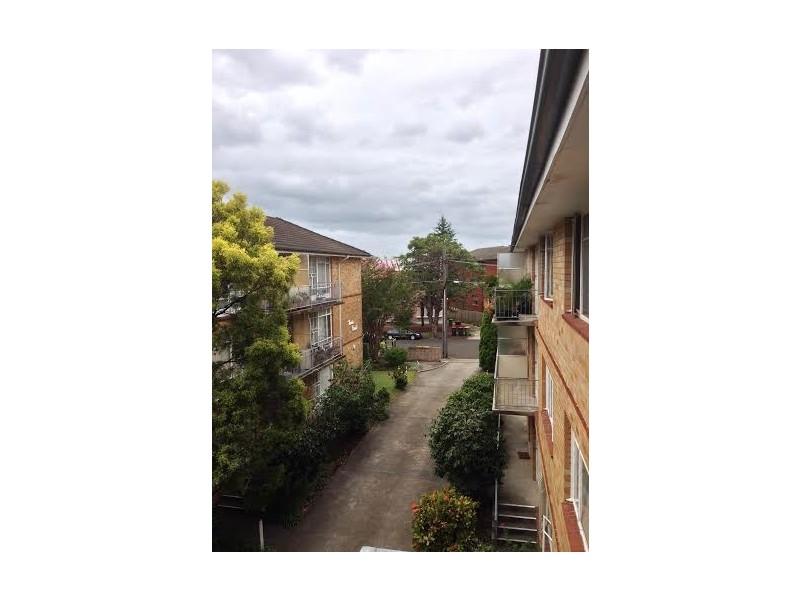 24 Chandos Street, Ashfield NSW 2131