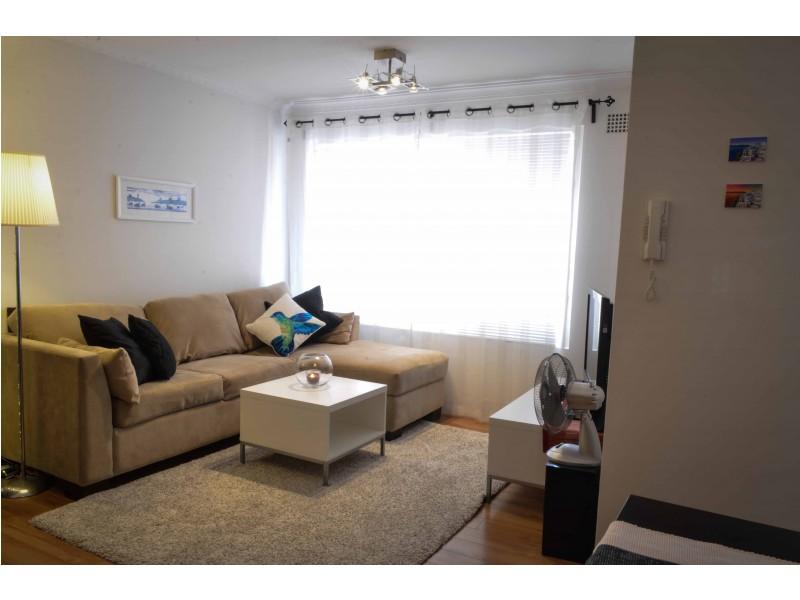 21 Ormond Street, Ashfield NSW 2131