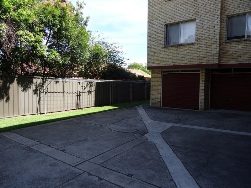 12/72 Charlotte Street, Ashfield NSW 2131