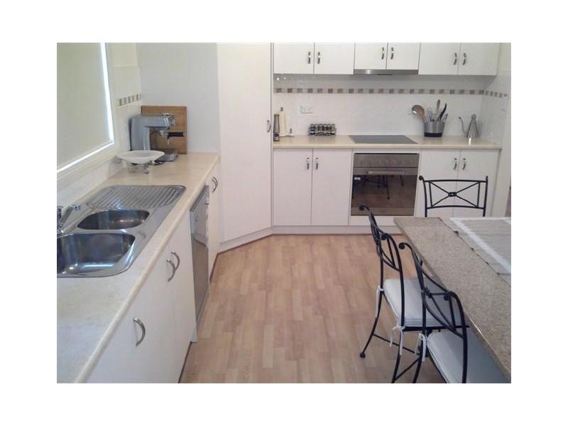 34 Whinnerah Avenue, Aldinga Beach SA 5173