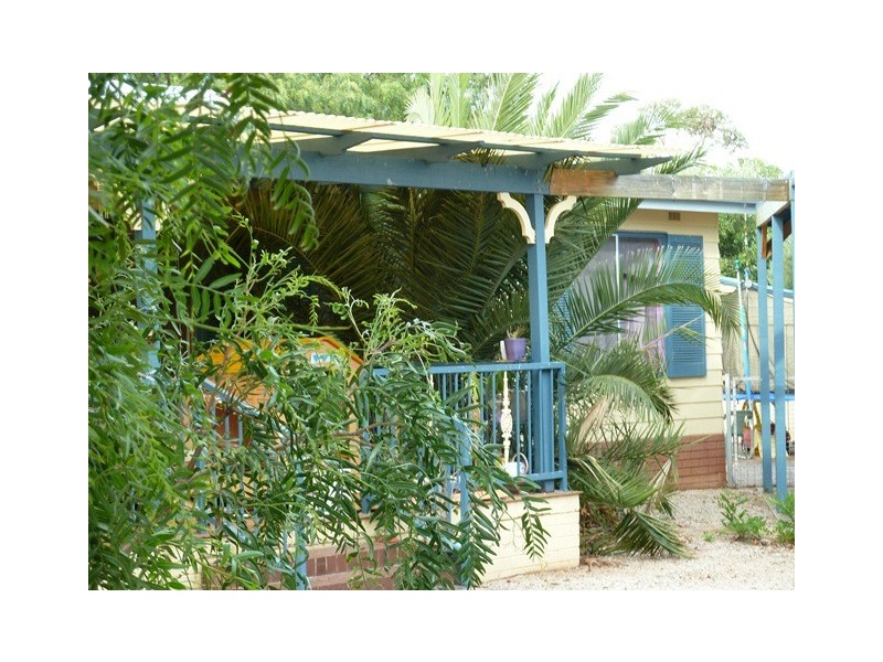 20 Jamieson Street, Moana SA 5169