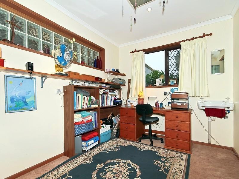 93 Patapinda Road, Old Noarlunga SA 5168