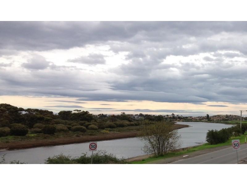 9/82-84 River Road, Port Noarlunga SA 5167