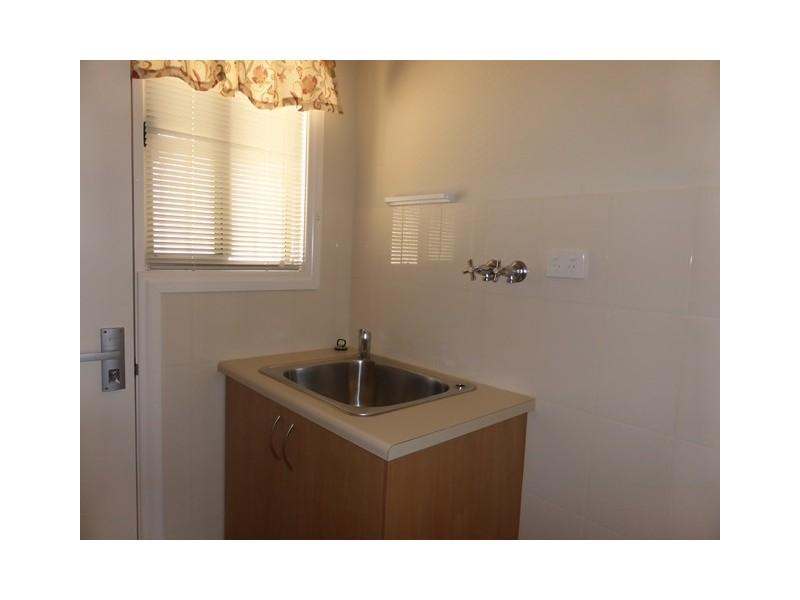 Villa 2/170 Main Road, Mclaren Vale SA 5171