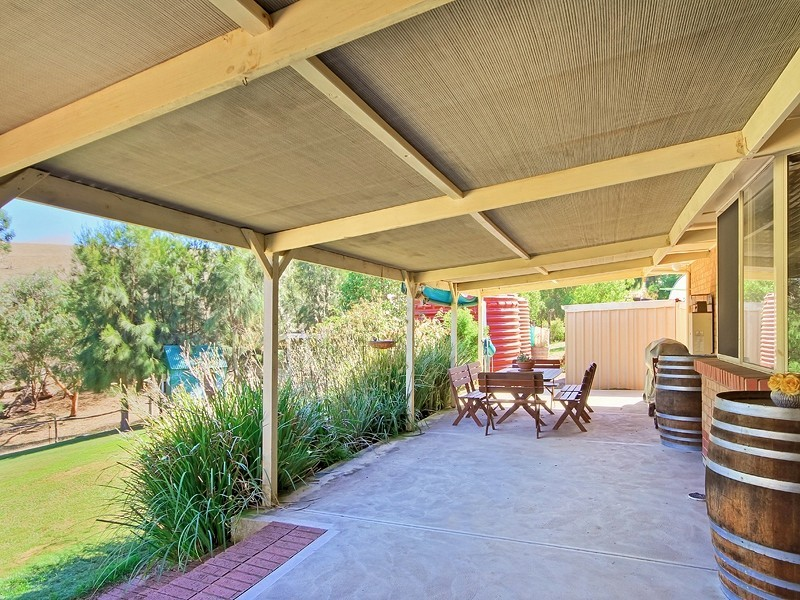 524 Louds Hill Road, Pages Flat SA 5172