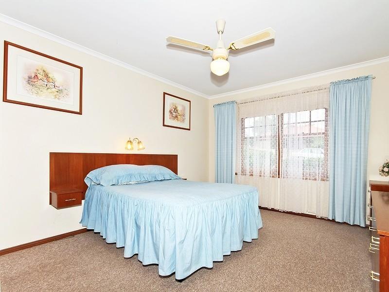 21 Liddiard Street, Mclaren Vale SA 5171