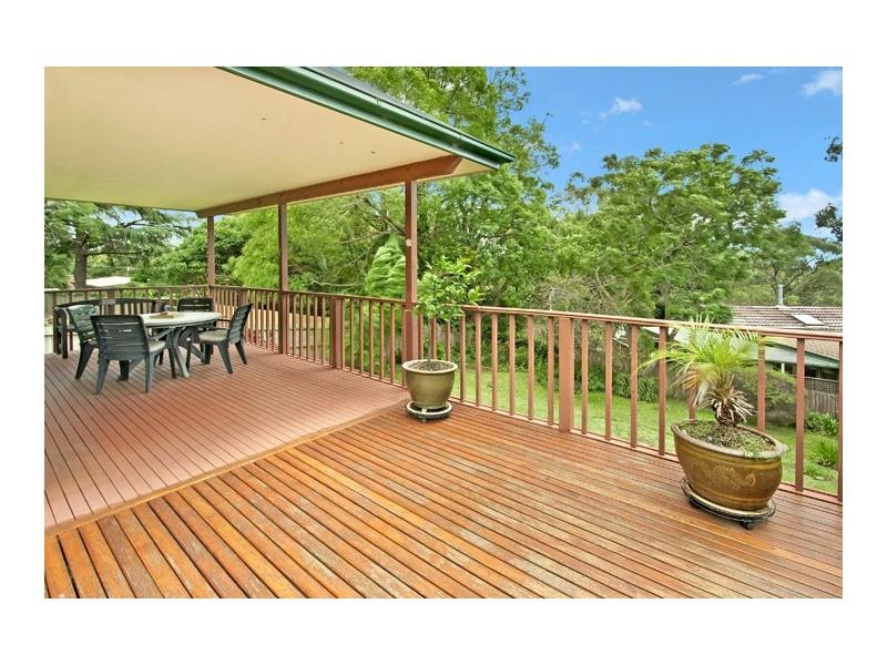 92A Berowra Waters Road, Berowra NSW 2081