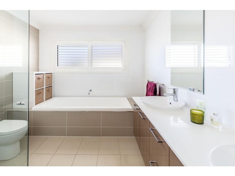 40 Heathcliff Crs, Balgowlah Heights NSW 2093