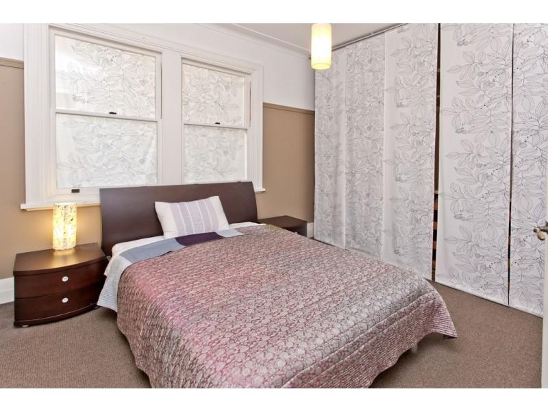 7/53 East Esplanade, Manly NSW 2095