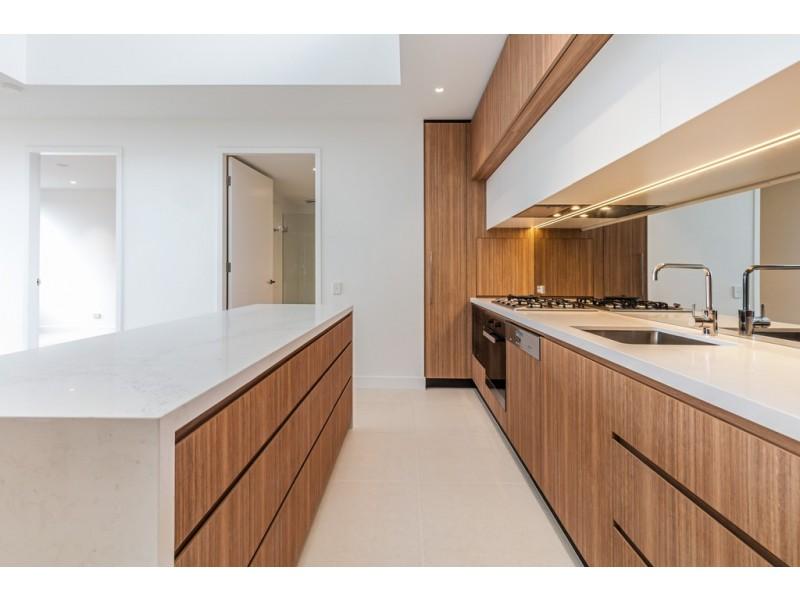 403/13 Whistler Street, Manly NSW 2095