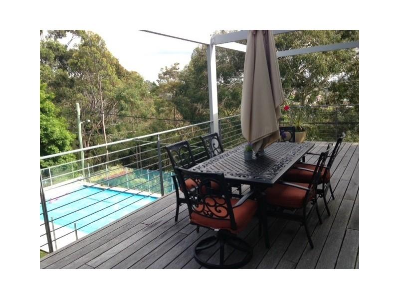 101 Woodland Street, Balgowlah Heights NSW 2093