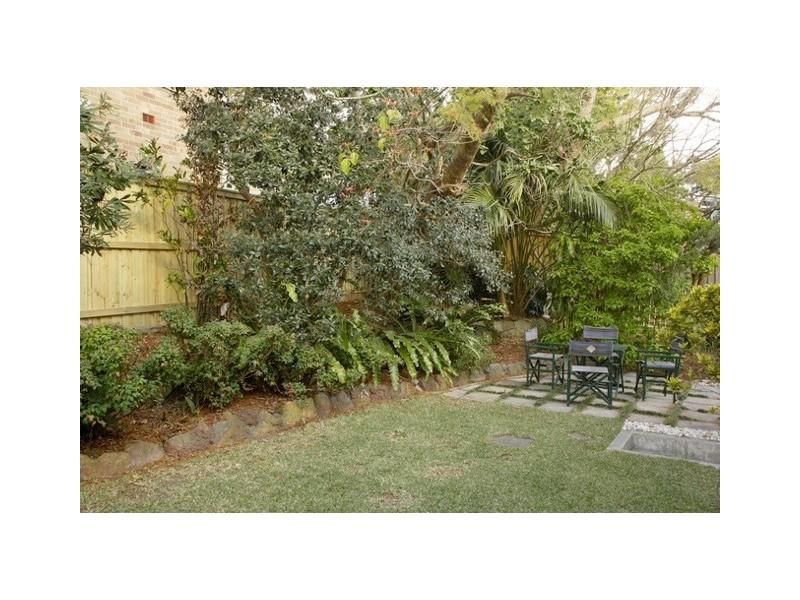 18 Glenside Street, Balgowlah Heights NSW 2093