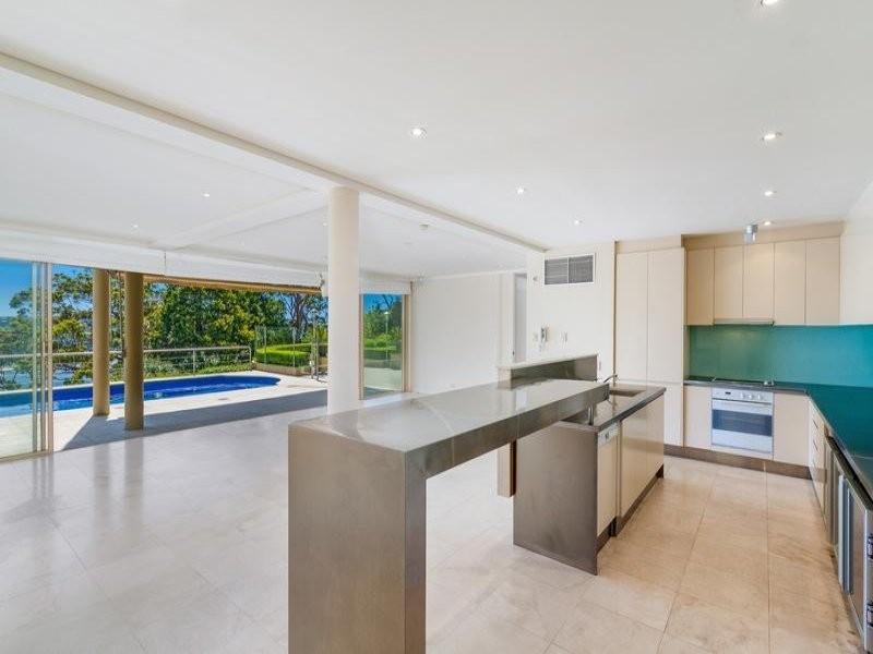 14 Beatrice Street, Balgowlah Heights NSW 2093