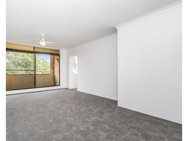 14/10 Bentley Street, Balgowlah NSW 2093