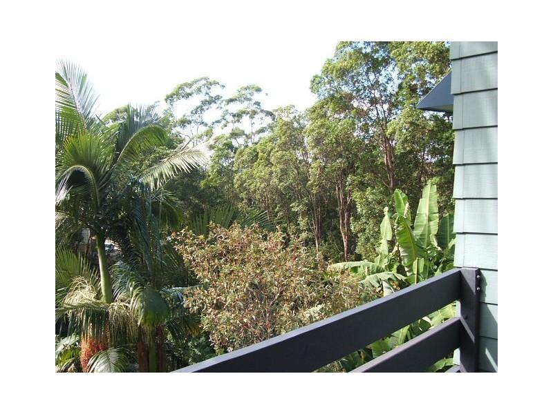 7 Nora Court, Burnside QLD 4560