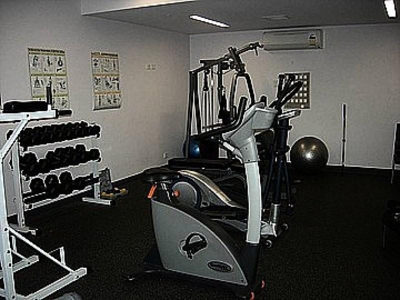 612/304 Waymouth Street, Adelaide SA 5000