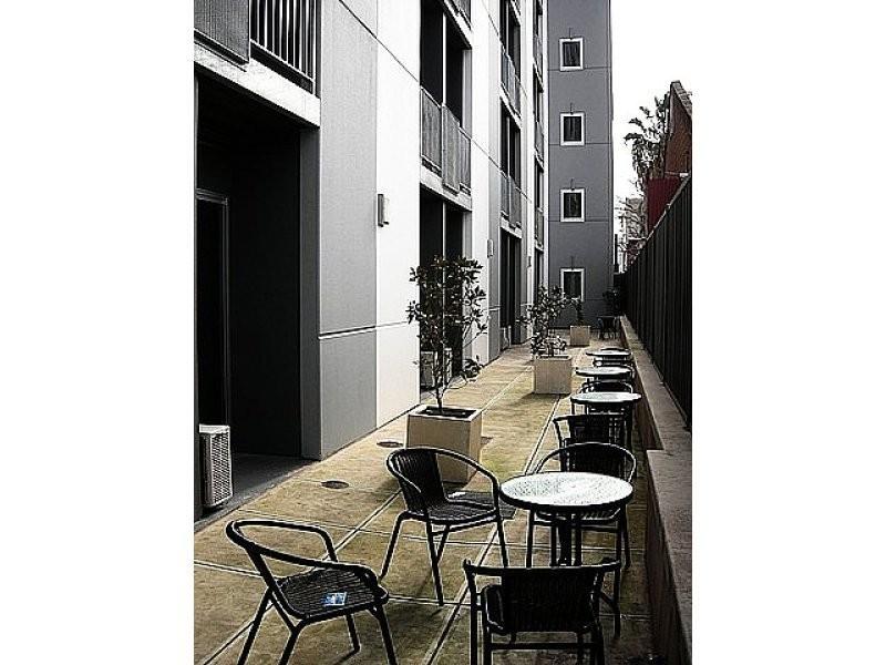 G7/304 Waymouth Street, Adelaide SA 5000