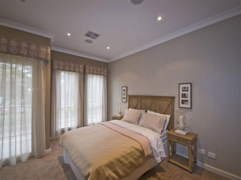 Lot 58 34 Actil Avenue, Woodville SA 5011