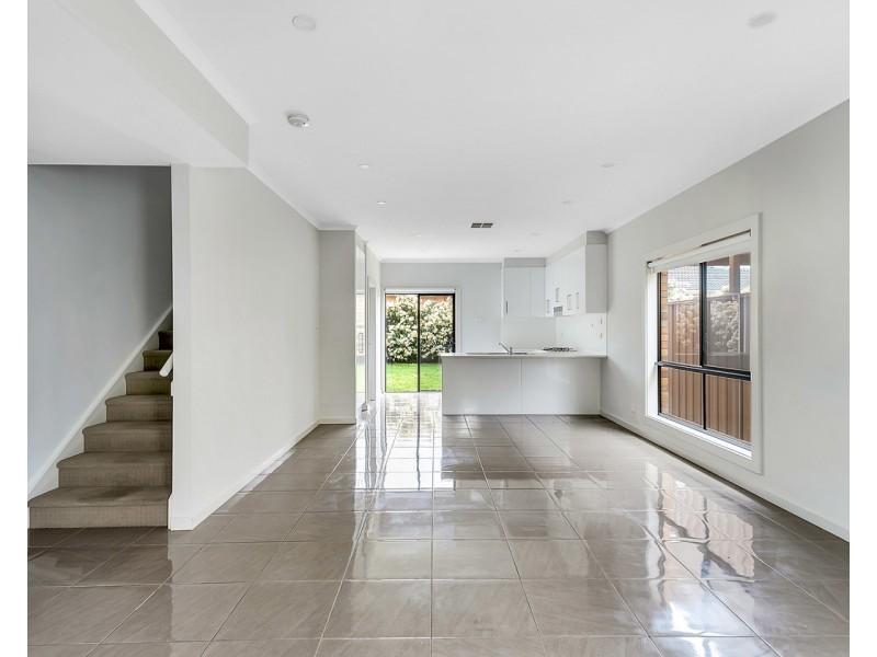 2, 46B York Terrace, Salisbury SA 5108
