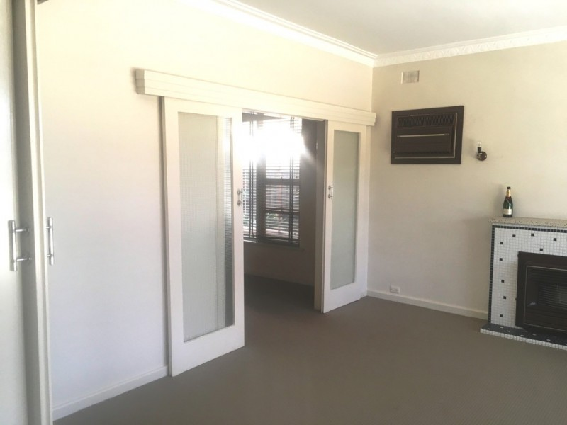 13 West Street, Hectorville SA 5073