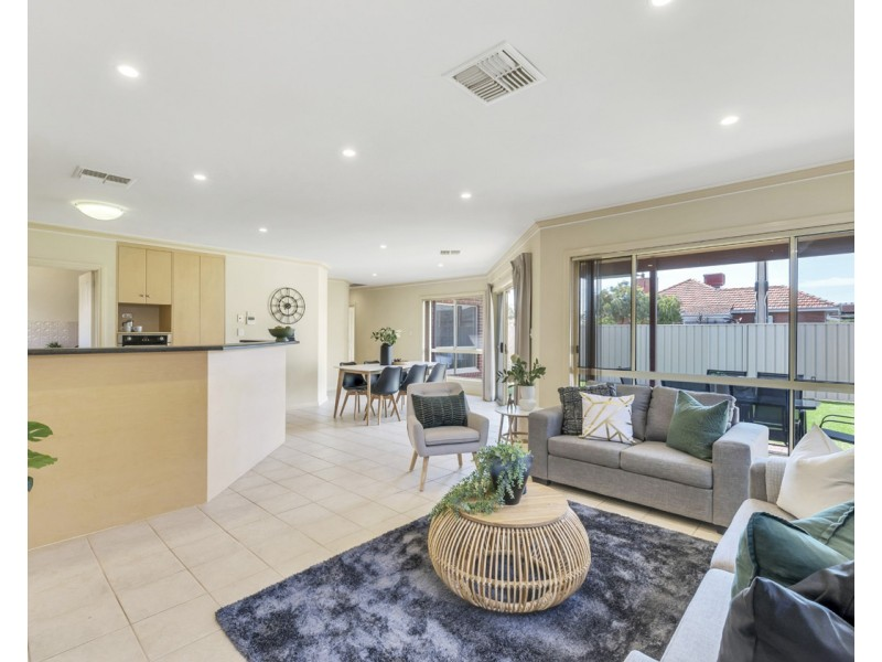 21 Patricia Street, Woodville West SA 5011