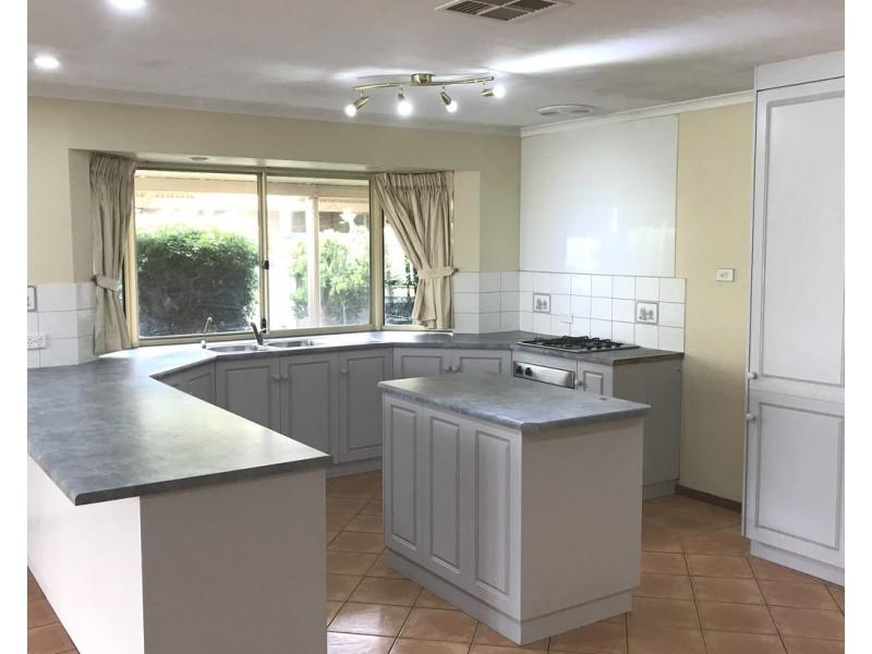33 Seabright Avenue, Parafield Gardens SA 5107