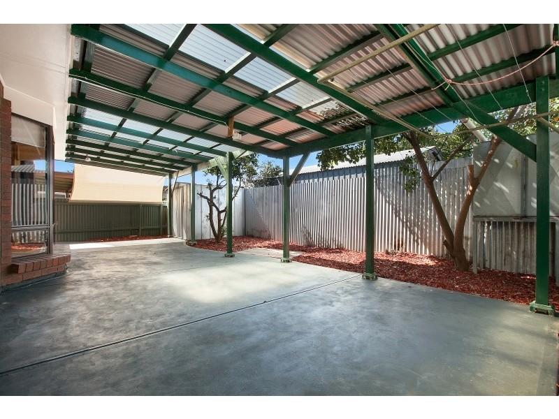 87 Botting Street, Albert Park SA 5014