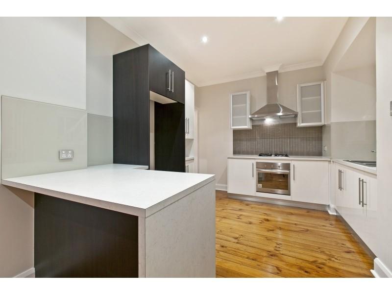 80 Botting Street, Albert Park SA 5014