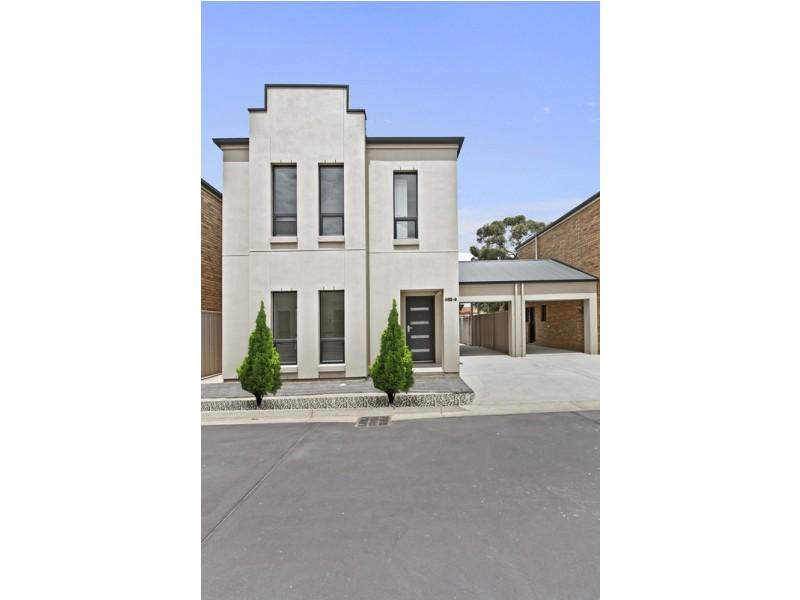 11, 46B York Terrace, Salisbury SA 5108