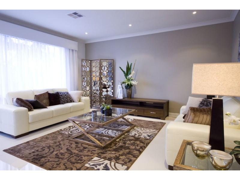Lot 702,   51 Kintore Street, Mile End SA 5031